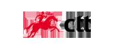 piggwin-mba-parceiro-CTT-recibos-online